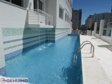 Apartamento 2 dormitórios em Capão da Canoa | Ref.: 4982