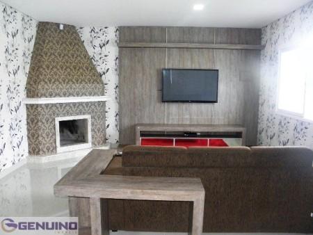 Casa 3 dormitórios em Capão da Canoa | Ref.: 5003