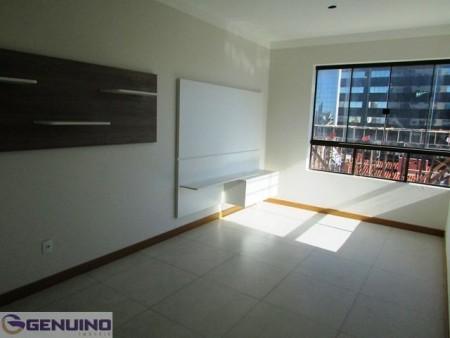 Apartamento 2 dormitórios em Capão da Canoa | Ref.: 5154