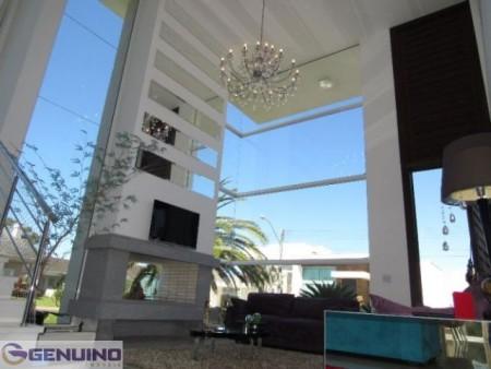 Casa em Condomínio 4 dormitórios em Capão da Canoa   Ref.: 5165
