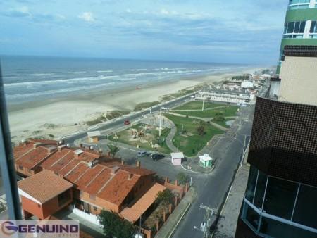 Apartamento 4 dormitórios em Capão da Canoa | Ref.: 5176