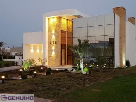 Casa em Condomínio 3 dormitórios em Capão da Canoa | Ref.: 5224