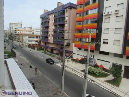 Apartamento 3 dormitórios em Capão da Canoa | Ref.: 5236