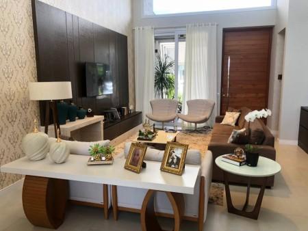 Casa em Condomínio 3 dormitórios em Capão da Canoa | Ref.: 5238