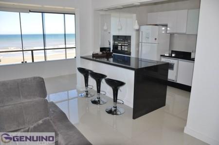 Apartamento 4 dormitórios em Capão da Canoa | Ref.: 5245