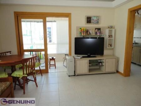 Apartamento 1dormitório em Capão da Canoa | Ref.: 5247