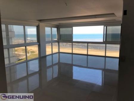Apartamento 4 dormitórios em Capão da Canoa | Ref.: 5300