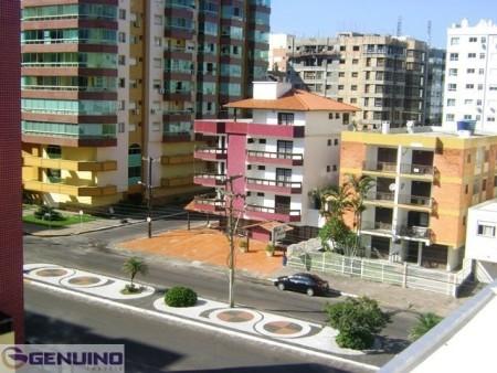 Apartamento 1dormitório em Capão da Canoa   Ref.: 5303
