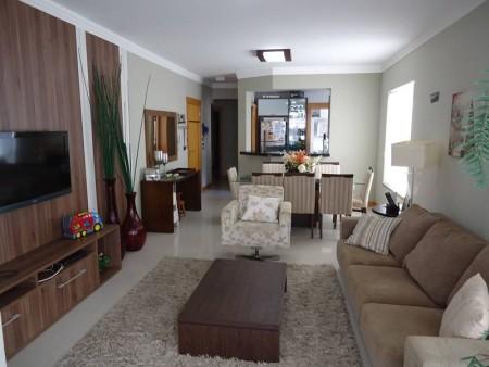 Apartamento 3 dormitórios em Capão da Canoa   Ref.: 5330