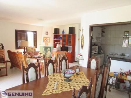 Casa 3 dormitórios em Capão da Canoa | Ref.: 5350