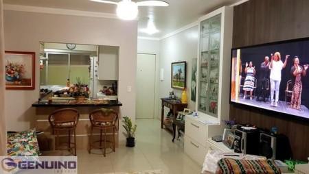 Apartamento 1dormitório em Capão da Canoa | Ref.: 5405