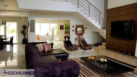 Casa em Condomínio 3 dormitórios em Capão da Canoa | Ref.: 5438
