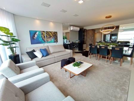 Apartamento 4 dormitórios em Capão da Canoa | Ref.: 5445