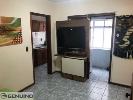 Apartamento 1dormitório em Capão da Canoa | Ref.: 5543