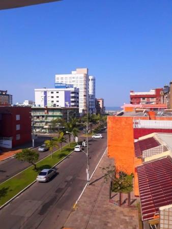 Apartamento 3 dormitórios em Capão da Canoa   Ref.: 5551