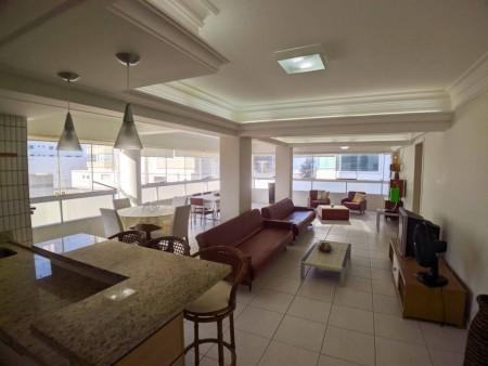 Apartamento 3 dormitórios em Capão da Canoa | Ref.: 5599