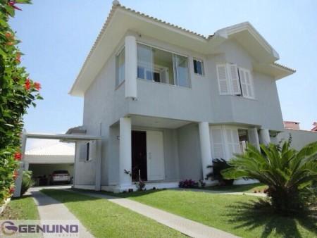 Casa 3 dormitórios em Xangri-lá | Ref.: 5610