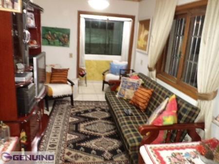 Apartamento 1dormitório em Capão da Canoa | Ref.: 5616