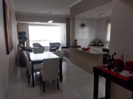 Apartamento 3 dormitórios em Capão da Canoa   Ref.: 5632