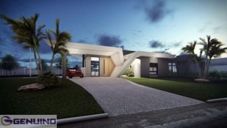 Casa em Condomínio 4 dormitórios em Xangri-lá | Ref.: 5647
