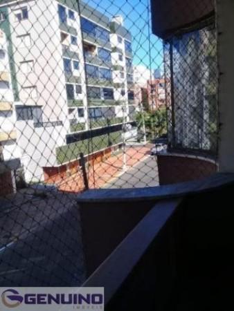 Apartamento 2 dormitórios em Capão da Canoa | Ref.: 5656