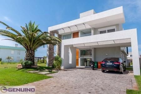 Casa em Condomíniodormitório em Xangri-lá | Ref.: 5713
