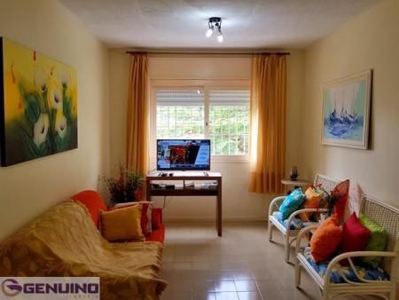 Apartamento 1dormitório em Capão da Canoa | Ref.: 5771