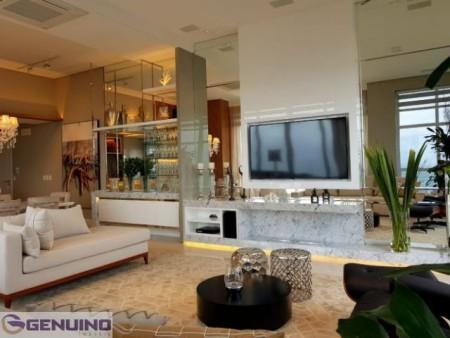 Apartamento 4 dormitórios em Capão da Canoa | Ref.: 5790