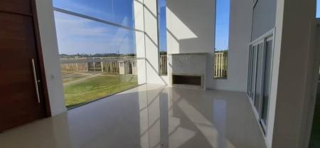 Casa em Condomínio 4 dormitórios em Capão da Canoa | Ref.: 5791