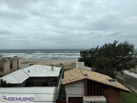 Apartamento 4 dormitórios em Capão da Canoa | Ref.: 5793