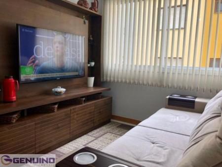Apartamento 1dormitório em Capão da Canoa   Ref.: 5830
