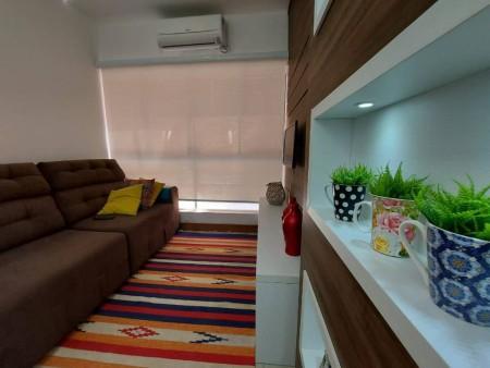 Apartamento 1dormitório em Capão da Canoa | Ref.: 584