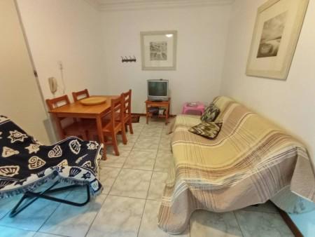 Apartamento 1dormitório em Capão da Canoa | Ref.: 5870