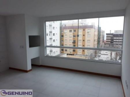 Apartamento 3 dormitórios em Capão da Canoa | Ref.: 5871