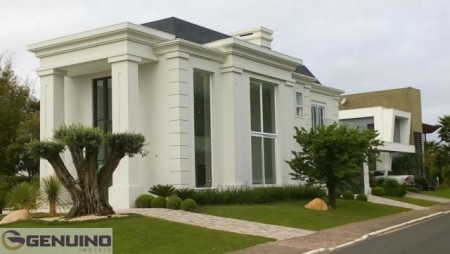 Casa em Condomínio 5 dormitórios em Capão da Canoa | Ref.: 5879