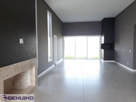 Casa em Condomínio 4 dormitórios em Xangri-lá | Ref.: 5898