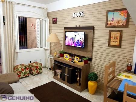 Apartamento 1dormitório em Capão da Canoa | Ref.: 5907