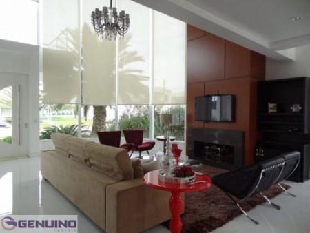Casa em Condomínio 4 dormitórios em Capão da Canoa | Ref.: 5936
