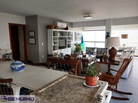 Apartamento 4 dormitórios em Capão da Canoa | Ref.: 5945