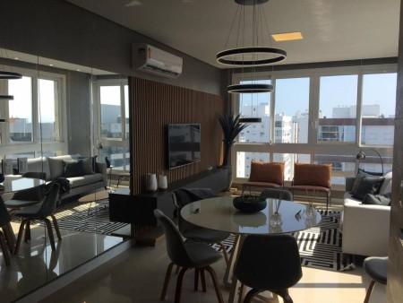 Apartamento 3 dormitórios em Capão da Canoa | Ref.: 5947