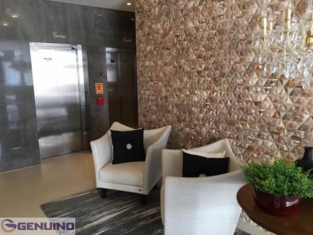 Apartamento 3 dormitórios em Capão da Canoa | Ref.: 5965