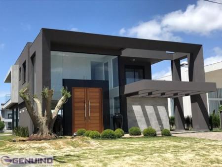 Casa em Condomínio 5 dormitórios em Xangri-lá | Ref.: 5972