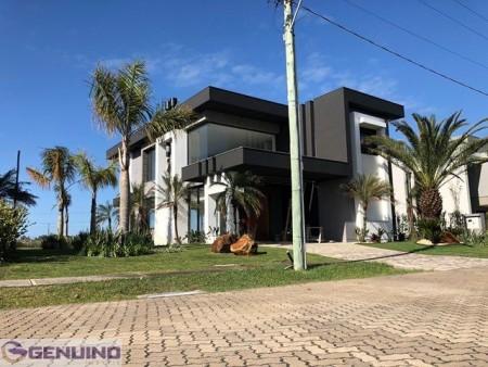 Casa em Condomínio 4 dormitórios em Capão da Canoa | Ref.: 5986