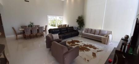 Casa em Condomínio 4 dormitórios em Capão da Canoa | Ref.: 5991