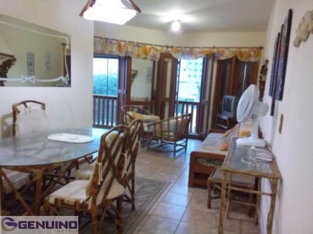 Apartamento 1dormitório em Capão da Canoa   Ref.: 600