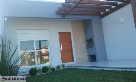 Casa 3 dormitórios em Capão da Canoa | Ref.: 6018