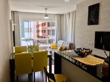 Apartamento 2 dormitórios em Capão da Canoa | Ref.: 6067
