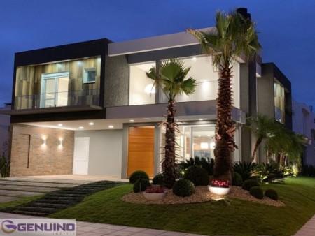 Casa em Condomínio 4 dormitórios em Capão da Canoa | Ref.: 6093