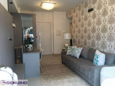 Apartamento 2 dormitórios em Capão da Canoa | Ref.: 6139