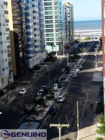 Apartamento 3 dormitórios em Capão da Canoa | Ref.: 615
